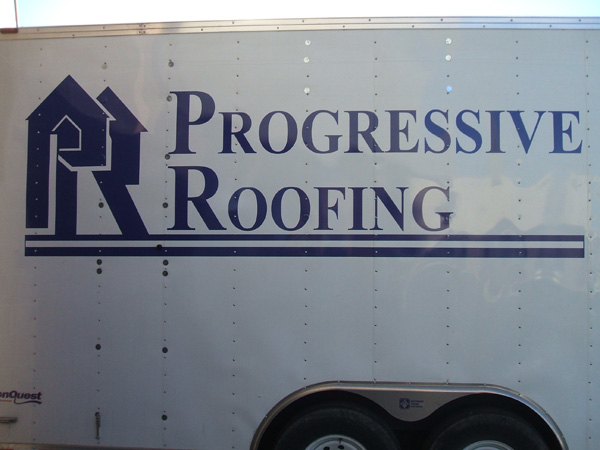 Roofing Supply Roofing Supply Tucson