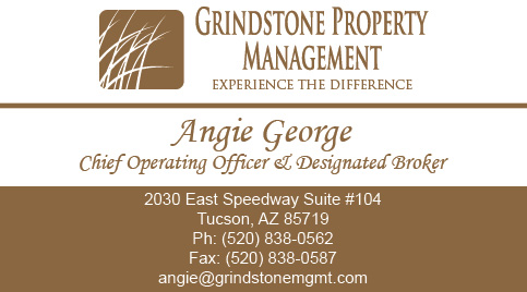 Business card portfolio innovative signs of tucson innovative new business cards for grindstone property management zoom in read more colourmoves