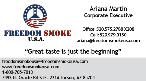 Business card set for freedom smoke usa innovative signs of tucson about me colourmoves