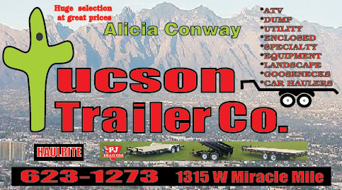 Business cards for tucson trailer innovative signs of tucson leave a reply colourmoves