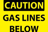 Caution Gas Lines Below – Freeport McMoRan