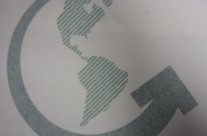 Vinyl Graphics for Global Fuel Recycling